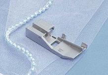Лапка для вшивания бисера B5002-04A-C