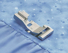 Лапка для сборок B5002S07A