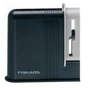 Точилка для ножниц Fiskars 9600