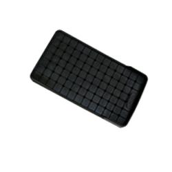Силиконовый коврик LELIT CD 363 для утюга