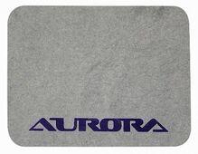 Коврик для швейной машины или оверлока Aurora
