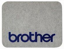 Коврик для швейной машины или оверлока Brother