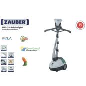 Отпариватель для одежды Zauber MAX-230 Bekvamlighet (Заубер)