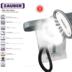 Отпариватель для одежды Zauber PRO-270S
