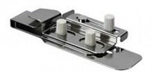 Устройство для оверлока для подшивки края (A91409DCOBO)