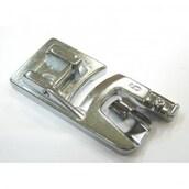 Лапка для шв. маш. подрубочная 6 мм