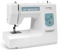 Швейная машина Aurora 7010