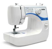 Швейная машина Brother LS-3125
