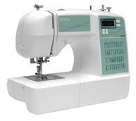 Швейная машина Brother SM 340E
