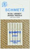Иглы SCHMETZ Jersey 130/705H SUK № 70