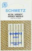 Иглы SCHMETZ Jersey 130/705H SUK № 90