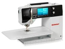 Швейная машина Bernina 580 Non BSR
