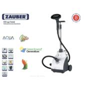 Отпариватель для одежды Zauber Eco-240