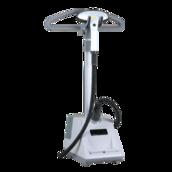 Отпариватель для одежды Zauber PRO-260 HOG
