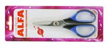 Ножницы универсальные ALFA AF-2855