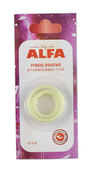 Ремень зубчатый для швейной техники Alfa AF-1104 (111 мм)