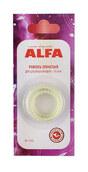 Ремень зубчатый для швейной техники Alfa AF-1105 (115 мм)