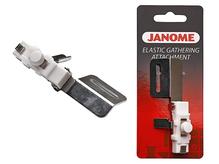 Приспособление для пришивания резинки 9,0 - 13,5 мм 795-817-106