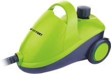 Пароочиститель Kitfort KT-905
