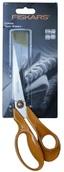 Ножницы Fiskars 9843
