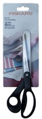 Ножницы Fiskars 9961