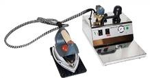Парогенератор с утюгом (Паровая станция) Comfort Vapo DIAMOND