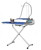 Гладильная система Comfort Vapo Professional