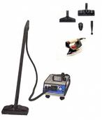 Парогенератор с утюгом (Паровая станция) Euroinox Comfort Vapo