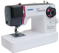 Швейная машина Juki HZL 27 Z