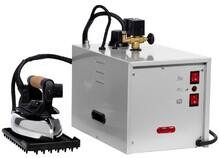Парогенератор с утюгом Lelit PG029N35
