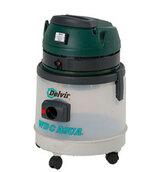 Профессианальный пылесос с водным фильтром Delvir WDC Aqua