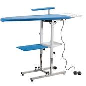 Гладильный стол с функциями Battistella KER