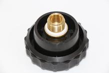Клапан предохранительный для парогенератора CD 365
