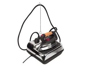 Парогенератор с утюгом CHAYKA V3600