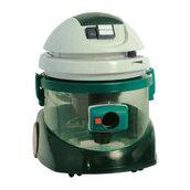 Пылесос с аквафильтром и сепаратором Delvir WD HOME
