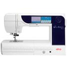 Швейная машина Elna eXcellence 760