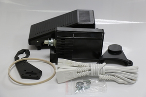 Комплект привода KN4 для швейной машины