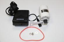 Электропривод с педалью Jegon VM90H для швейной машины