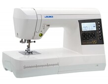 Швейная машина Juki  HZL-G120