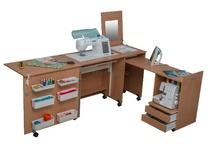 Стол для шитья Комфорт-3XL