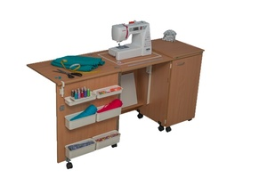 Стол для шитья Комфорт-5