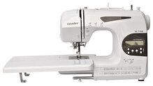 Швейная машина Leader VS 770E