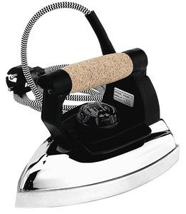 Промышленный электрический утюг Lelit PS355