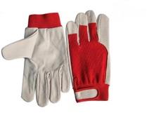 Рабочие перчатки TETU 202