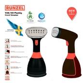 Ручной отпариватель для одежды RUNZEL VAG-160 PLANTAG