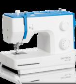 Швейная машина Bernette sew&go 1