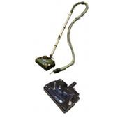 Электрическая щетка-выбивалка Krausen BASE