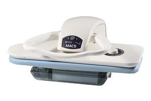 Гладильный пресс MAC5 SP4150