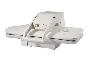 Гладильный пресс MAC5 XP 900